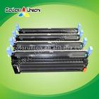 color toner cartridge of C9730-9733A