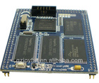 Micro 2440 Stamp Module with 400 MHz Samsung S3C2440 ARM9 processor Coreboard