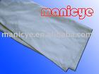 geotextile membrane
