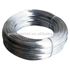 0.025-10mm nickel welding wire mesh