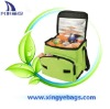picnic bag outdoor lunch cooler bags(XY-13051)