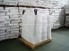 ISO9001 PP big bag