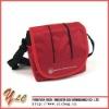 600D women sling bag