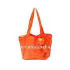 cute bags for children