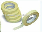 Autoclave Steam sterilization chemical Indicator Tape