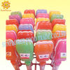 Car Clap Hands Toy Candy