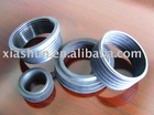 Ethylene propylene EP Rubber Seals