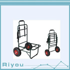 New Design Strong Trolly