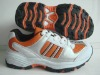 New Air Sport Running Shoe for Casual Wear in low price