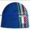 Acrylic football fan hat