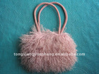 2011 new fashion handbags