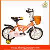 12 /16/20 inch EVA foam tire children bicycles
