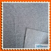 R/T Spandex roma jersey fabric for jacket material