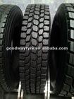 retread tires 295/80R22.5