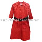 2011 new fashion womens coat