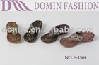 LADIES' SHOES,FASHION SHOES,FOOTWEAR,SLIPPER,SANDAL