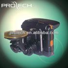 Waterproof Handheld GPS MT3501
