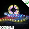 5050 Magic LED Strip-30leds