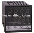 LY-C804 digital pid temperature controller for incubator