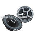 Car Speaker (CS-0603)