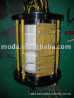 Electrical / Customized Slip ring (Schleifring)