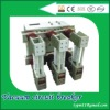 24kv vacuum circuit breaker ZN12-12kv 24KV Series Fixed Type Vacuum Circuit Breaker