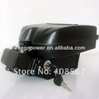 48V 8Ah electric bike battery price battery lifepo4 48v