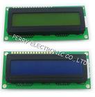 LCD1602 16*2 1602 yellow,bule
