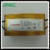 30W constant current led power supply