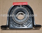 Intermediate Propeller Shaft Bearing Bracket Assy