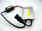 2012 newest fast start hid ballast F7 HID 70W 0.1S