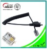 universal mobile phone data cable