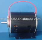 164mm evaporative cooler fan motor 123