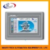 MCGS TPC1262H Human-machine Interface