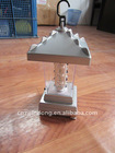 New arrival 2011 16led CAMPING LATNERN