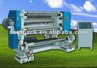 high precision and high speed vertical cutting machine