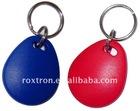 LF 125KHz RFID RXK03 Key Fob