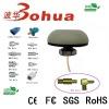 gps glonass antenna