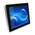 19'' all in one touch pc