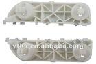 front bumper side bracket for NISSAN MARCH K13