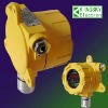 fixed combustible gas alarm KB-501X