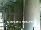 The Newest High Extracting Oil Machine