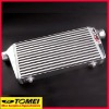 High quality Intercooler EC5203