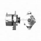 HINO alternator 27040-1350