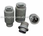 FGD Nozzles Silicon carbide FGD Nozzles