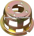 newest diesel recoil starter pulley of diesel generator parts
