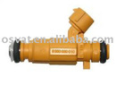 oil injector for Kia