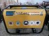 gasoline generator LL-2900A