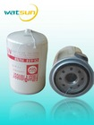 Fuel filter FF105D/P55-0106/3315847/156172 for Cummins machines