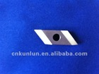 wood machine blades/wood machine parts